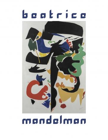Beatrice Mandelman And The Sixities