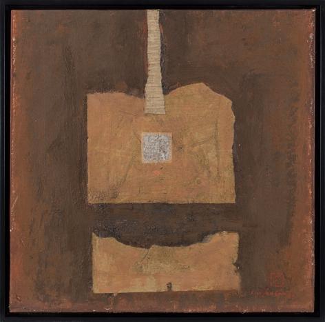Untitled IV, 2006
