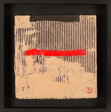Cam Nguyen Untitled #20 , 2010