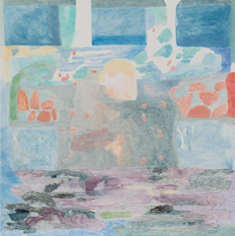 Composition C, 2014