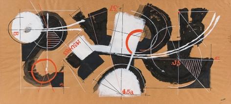 Untitled, c. 1980s