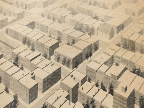 City Blocks 2017