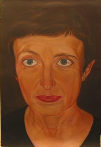 Margaret 1999-2000