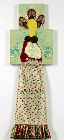 Katherine Sherwood, Belly 2010