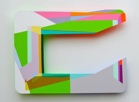 Screens (Set 2) #2  2014