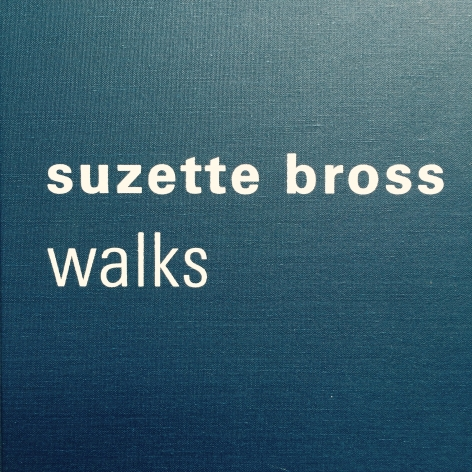 Suzette Bross