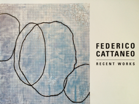 Federico Cattaneo