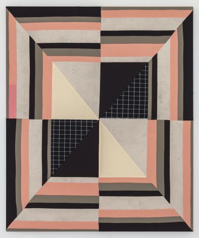 Paolo Arao, Soft Focus, 2019