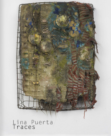 Lina Puerta