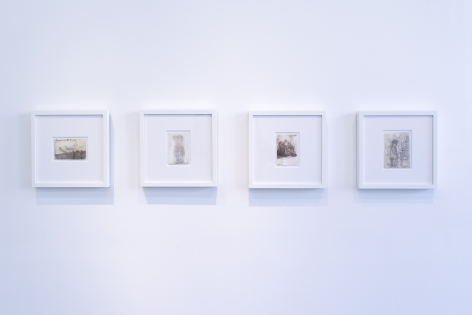 Installation Photograph