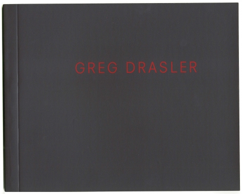 Greg Drasler On the Lam