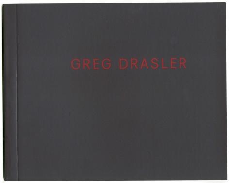 Greg Drasler On the Lam