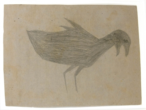 Image of Chick, c. 1939 - 1942