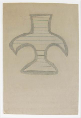 Image of Basket Form