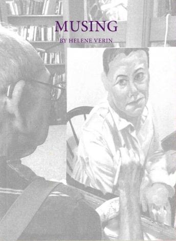 Musing By Helene Verin