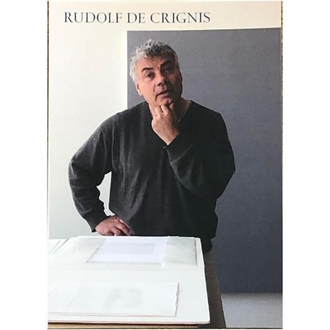 Image of RDC 2019 Catalog