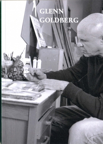 Glenn Goldberg