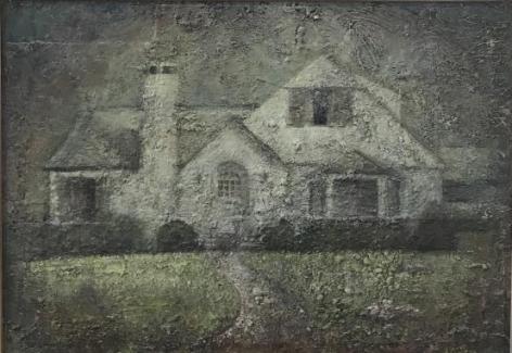 Image of Denville, 1989