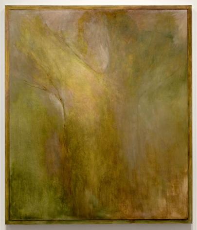 Image of Ashton's Oak