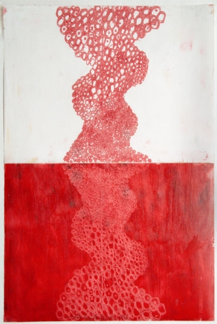 Image of Untitled (Dipytch)