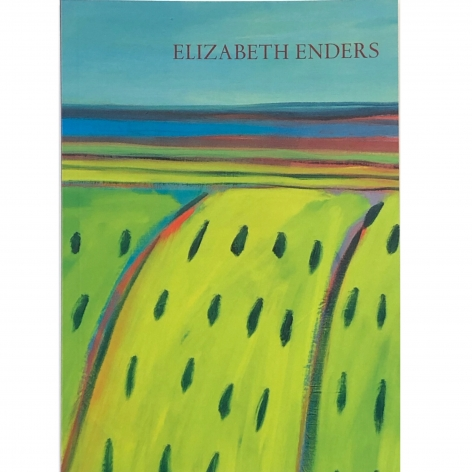 Elizabeth Enders Elsewhere Catalog