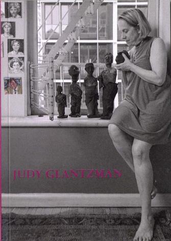 Judy Glantzman