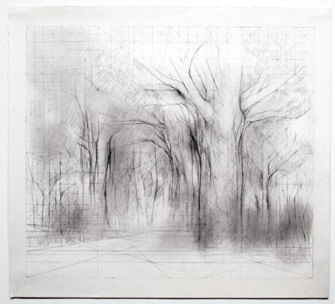 Image of Untitled