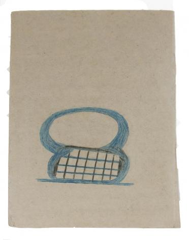 Image of Figure 8 Basket