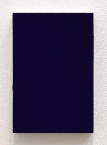 Alfonso Fratteggiani Bianchi, 023k Blu 45202, 2014