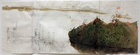 Image of Bog, 2010 - 2012