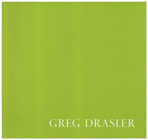 Greg Drasler