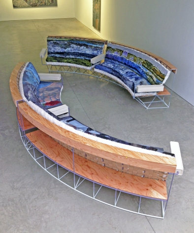 Swansea - sofa