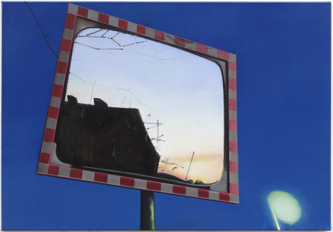 Knobloch - Spiegel