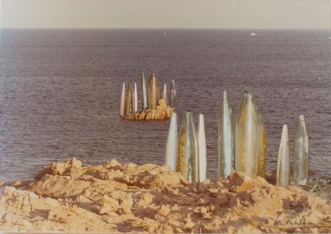 Hutchinson - Tubes at Coast near St. Tropez