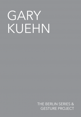 Gary Kuehn