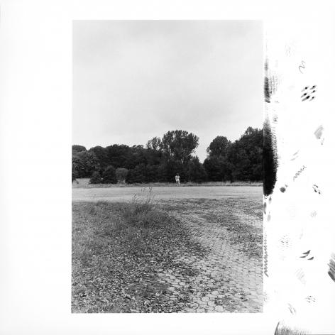 Hamann - läufer 6