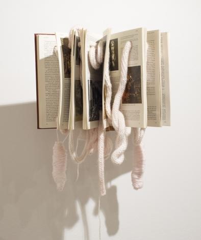 Ferrier - Enciclopédie du romantisme