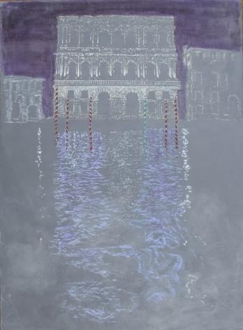 Swansea - Palazzo