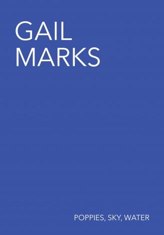 Gail Marks