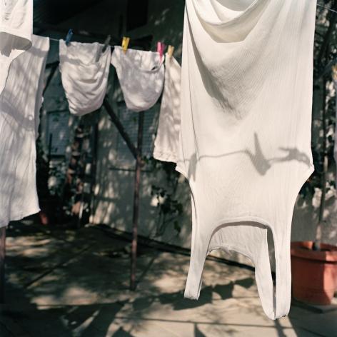 Ben-Zion - Laundry