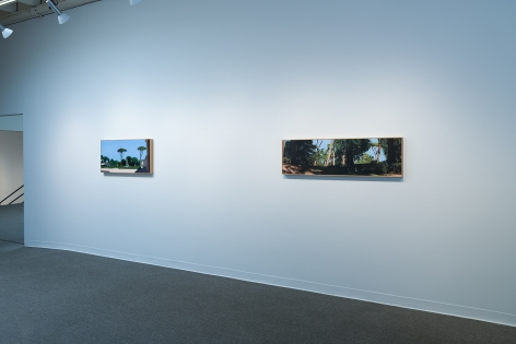 June 2020 Group Exhibition | Russo Lee Gallery | Portland Oregon | Install view 6