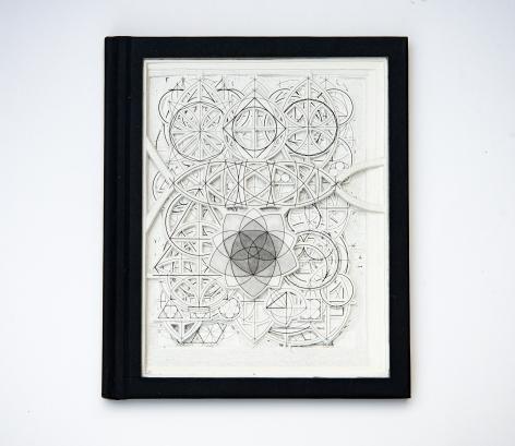Allen - Ruler and Compass