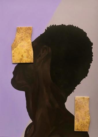 Johnson - Untitled 33