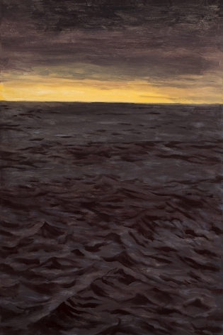Michael Brophy - Flood