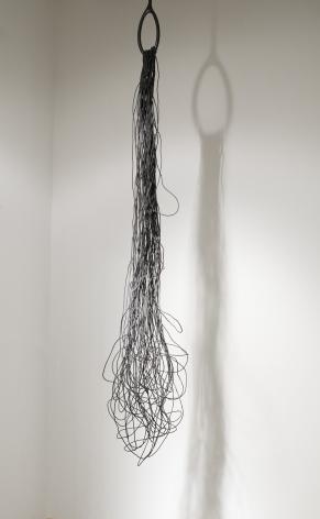 Dana Lynn Louis - Thread/2