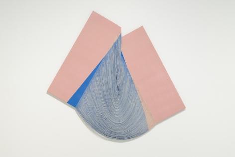 Ko Kirk Yamahira - Untitled RL023