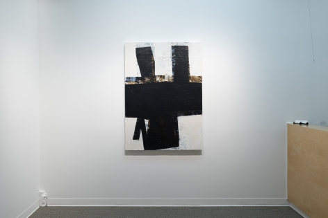 G. Lewis Clevenger | All the Things | Russo Lee Gallery | January 7–30, 2021