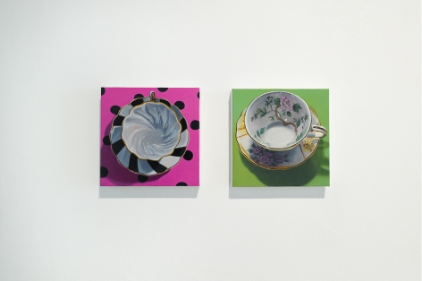 Sherrie Wolf | Memento | June 16–July 31, 2020 | Installation View 07