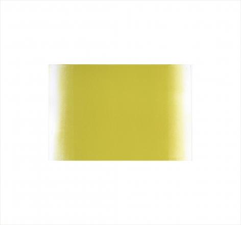 Merken - Illumination Citron
