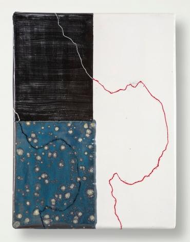 Geoffrey Pagen (b. 1951)  Vestige, 2020
